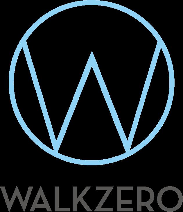 WALKZERO